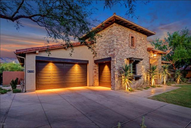 9684 E Diamond Rim Drive, Scottsdale, AZ 85255 (MLS #5806476) :: Occasio Realty