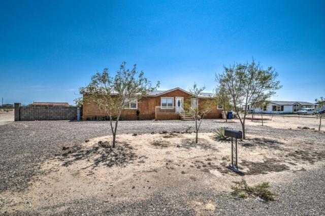 29939 W Bellview Street, Buckeye, AZ 85396 (MLS #5807989) :: The Daniel Montez Real Estate Group