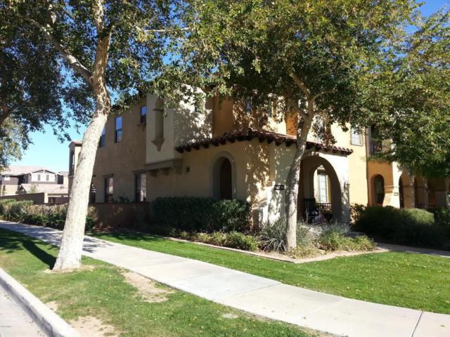 21182 W Sunrise Lane, Buckeye, AZ 85396 (MLS #5808112) :: Occasio Realty