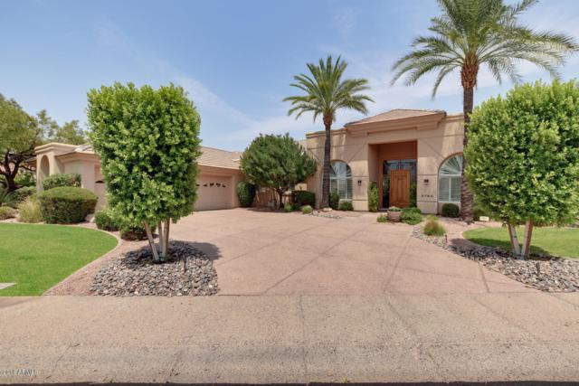 9760 N 113th Way, Scottsdale, AZ 85259 (MLS #5808178) :: Gilbert Arizona Realty