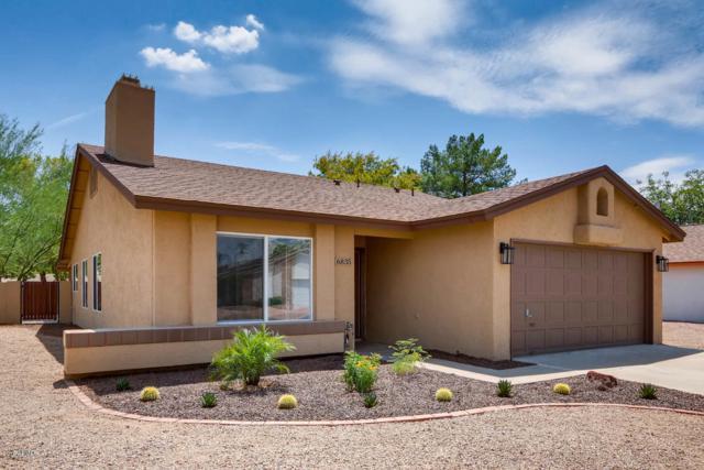 6835 E Kings Avenue, Scottsdale, AZ 85254 (MLS #5808297) :: The Garcia Group @ My Home Group