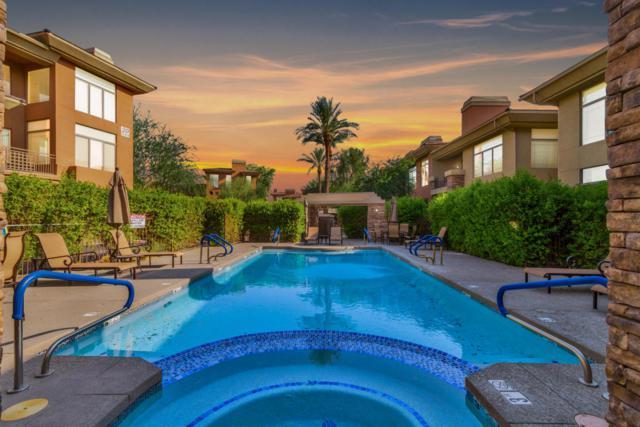 14450 N Thompson Peak Parkway, Scottsdale, AZ 85260 (MLS #5808487) :: The Garcia Group @ My Home Group