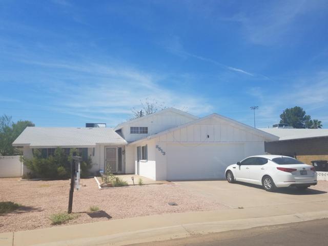 8513 E San Miguel Avenue, Scottsdale, AZ 85250 (MLS #5808870) :: The Garcia Group