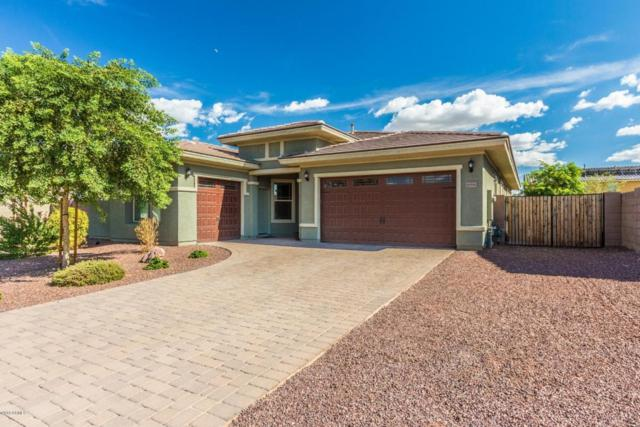 18591 W Kendall Street, Goodyear, AZ 85338 (MLS #5808907) :: Kortright Group - West USA Realty