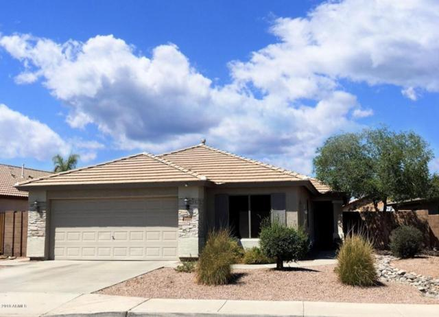 12406 W Monroe Street, Avondale, AZ 85323 (MLS #5809055) :: Kortright Group - West USA Realty