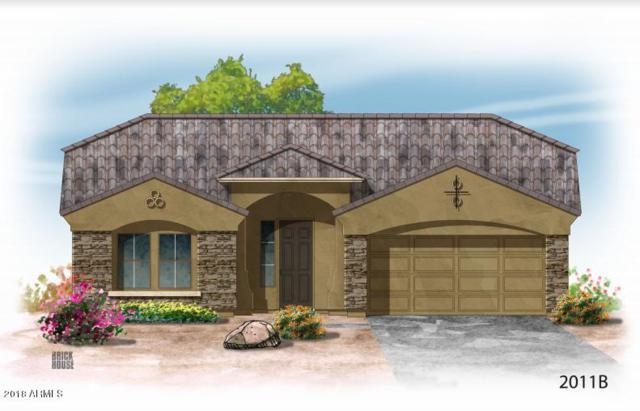 4921 S Brice Circle, Mesa, AZ 85212 (MLS #5809338) :: Gilbert Arizona Realty