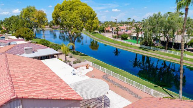 10202 E Watford Way, Sun Lakes, AZ 85248 (MLS #5809457) :: Yost Realty Group at RE/MAX Casa Grande