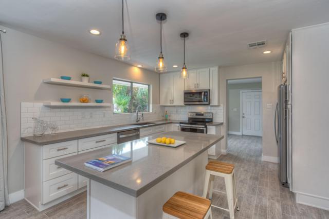 2510 N 26TH Street, Phoenix, AZ 85008 (MLS #5810377) :: The Daniel Montez Real Estate Group