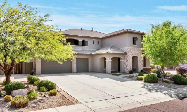4816 W Cavalry Road, Anthem, AZ 85087 (MLS #5810521) :: Arizona Best Real Estate