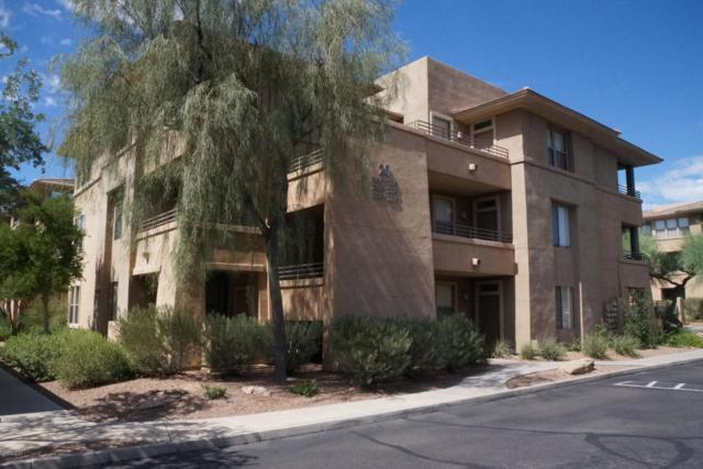 20100 N 78TH Place #3113, Scottsdale, AZ 85255 (MLS #5811031) :: The Garcia Group