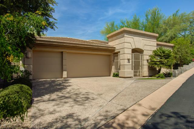 6426 N 29TH Street, Phoenix, AZ 85016 (MLS #5812949) :: Conway Real Estate