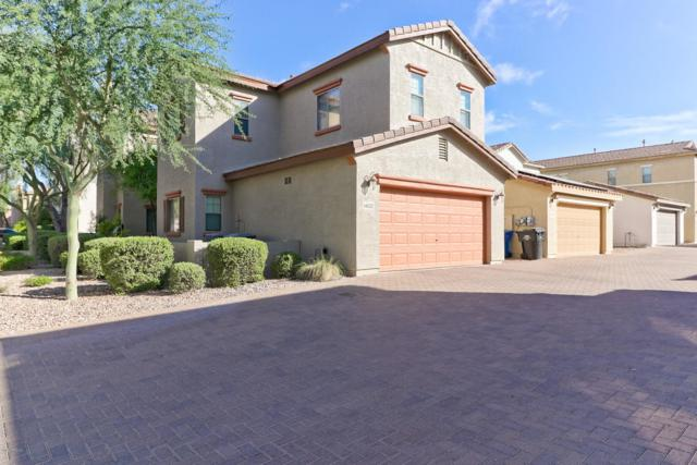 14132 W Country Gables Drive, Surprise, AZ 85379 (MLS #5813388) :: The W Group
