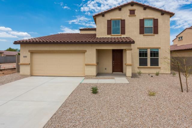 41564 N Cielito Linda Way, San Tan Valley, AZ 85140 (MLS #5813730) :: Scott Gaertner Group