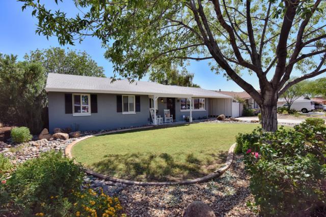 1325 W Missouri Avenue, Phoenix, AZ 85013 (MLS #5813744) :: The Garcia Group @ My Home Group
