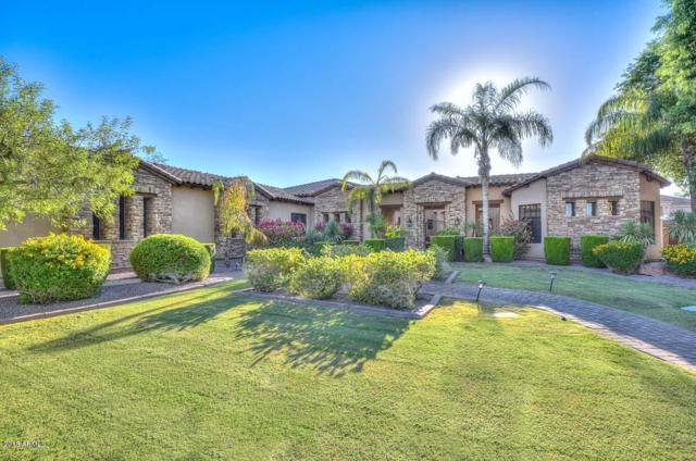 23418 N Camino Villa Court, Peoria, AZ 85383 (MLS #5814136) :: REMAX Professionals