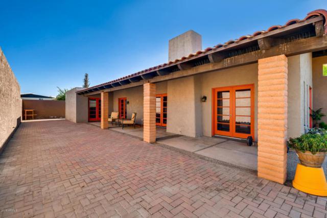 2037 E Balboa Drive, Tempe, AZ 85282 (MLS #5814185) :: Gilbert Arizona Realty