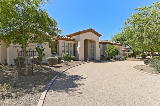 1005 W Windward Court, Desert Hills, AZ 85086 (MLS #5814896) :: Riddle Realty