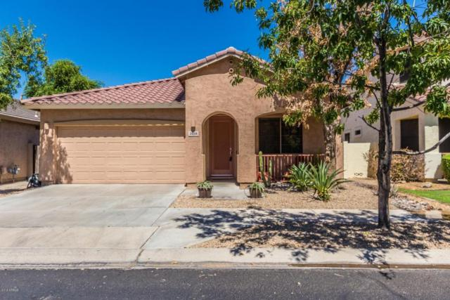 2618 E Fremont Road, Phoenix, AZ 85042 (MLS #5814960) :: The Garcia Group @ My Home Group