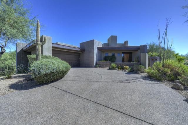 39349 N 107TH Way, Scottsdale, AZ 85262 (MLS #5815132) :: Occasio Realty