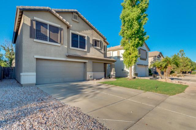 9310 E Onza Avenue, Mesa, AZ 85212 (MLS #5815328) :: Gilbert Arizona Realty