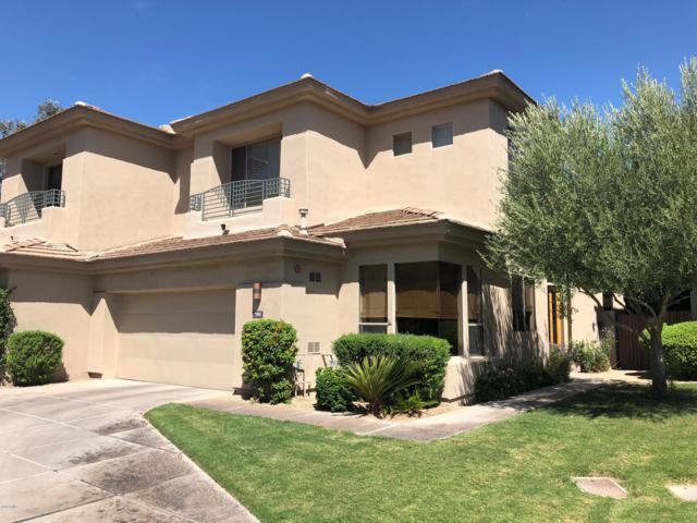 7262 E Woodsage Lane, Scottsdale, AZ 85258 (MLS #5815913) :: The Daniel Montez Real Estate Group