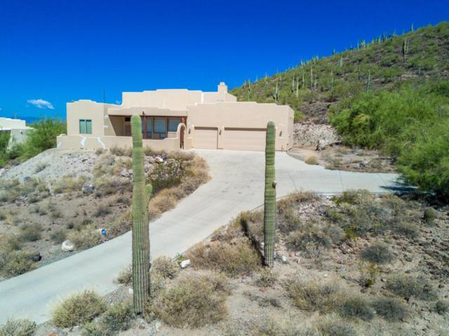 44115 N 23RD Street, New River, AZ 85087 (MLS #5816413) :: Riddle Realty