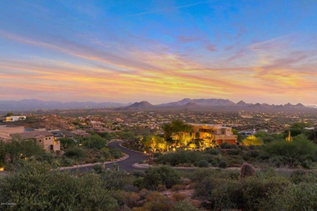 42870 N 111TH Place, Scottsdale, AZ 85262 (MLS #5816721) :: The Wehner Group