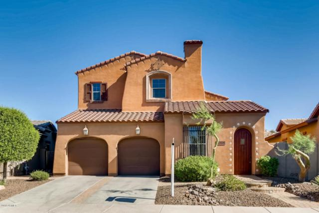 13680 W Jesse Red Drive, Peoria, AZ 85383 (MLS #5816739) :: The Garcia Group @ My Home Group