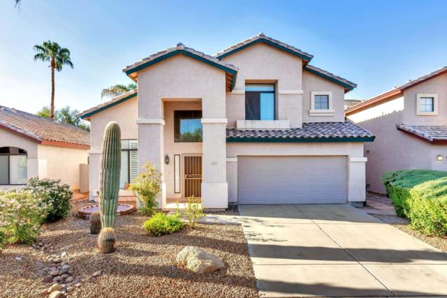 4311 E Anderson Drive, Phoenix, AZ 85032 (MLS #5816899) :: Lux Home Group at  Keller Williams Realty Phoenix