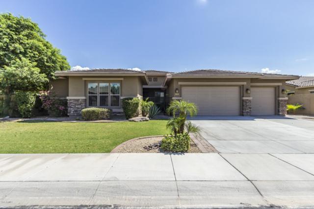 15869 W Ashland Avenue, Goodyear, AZ 85395 (MLS #5817017) :: RE/MAX Excalibur