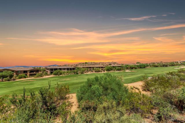 28538 N 102ND Place, Scottsdale, AZ 85262 (MLS #5817028) :: Brett Tanner Home Selling Team