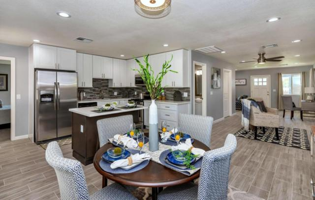 9203 N 13TH Street, Phoenix, AZ 85020 (MLS #5817054) :: Occasio Realty