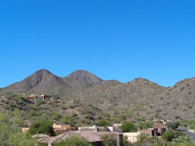 14987 E Zapata Drive, Fountain Hills, AZ 85268 (MLS #5818348) :: Klaus Team Real Estate Solutions