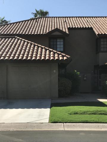 8700 E Mountain View Road #1039, Scottsdale, AZ 85258 (MLS #5818583) :: Lux Home Group at  Keller Williams Realty Phoenix