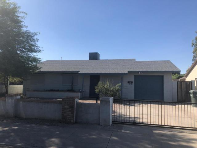 1837 W Alta Vista Road, Phoenix, AZ 85041 (MLS #5818742) :: The Daniel Montez Real Estate Group