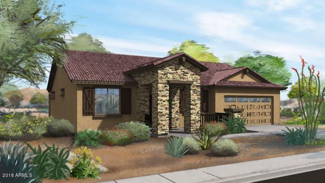 17892 W Glenhaven Drive, Goodyear, AZ 85338 (MLS #5818743) :: Kortright Group - West USA Realty