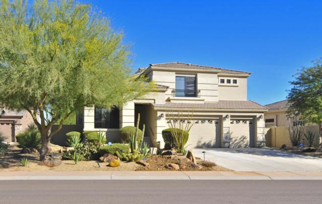 5232 E Hashknife Road, Phoenix, AZ 85054 (MLS #5818816) :: Conway Real Estate