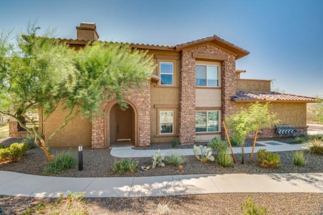 2425 W Bronco Butte Trail #1043, Phoenix, AZ 85085 (MLS #5819131) :: HomeSmart