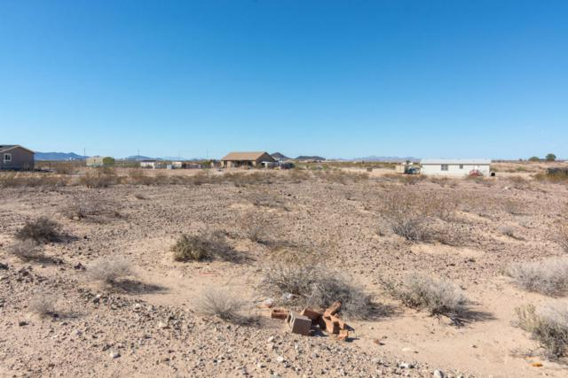 35230 W Steinway Road, Arlington, AZ 85322 (MLS #5819267) :: Phoenix Property Group