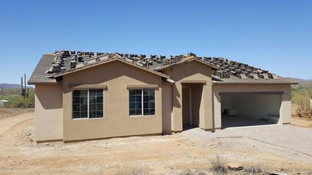 3427 W Wander Road, New River, AZ 85087 (MLS #5819340) :: The Wehner Group