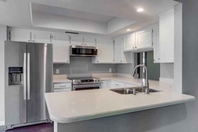 4338 E Janice Way, Phoenix, AZ 85032 (MLS #5819352) :: Conway Real Estate