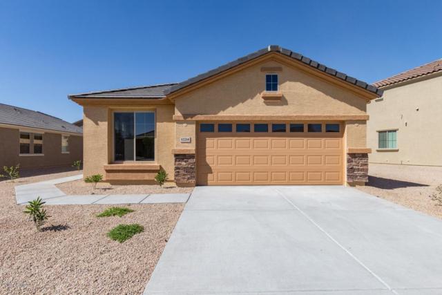 12214 W Superior Avenue, Tolleson, AZ 85353 (MLS #5819684) :: CC & Co. Real Estate Team