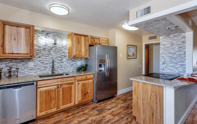 10326 W Pine Springs Drive, Sun City, AZ 85373 (MLS #5820218) :: Kepple Real Estate Group