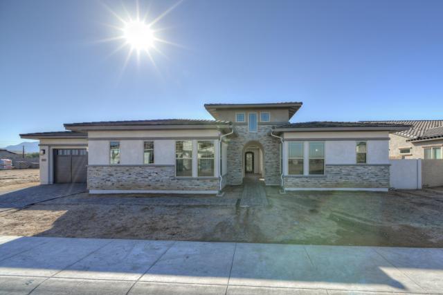 1975 E Indian Wells Drive, Gilbert, AZ 85298 (MLS #5820465) :: Team Wilson Real Estate