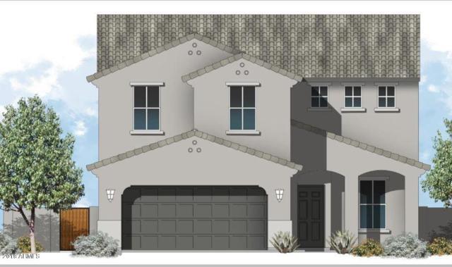 786 W Kingman Drive, Casa Grande, AZ 85122 (MLS #5820493) :: Yost Realty Group at RE/MAX Casa Grande