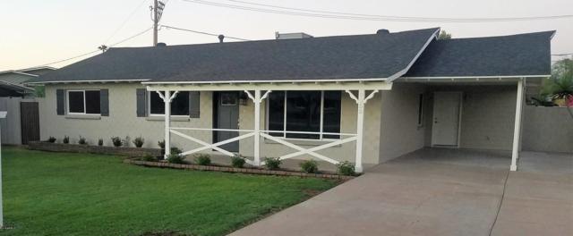 8355 E Catalina Drive, Scottsdale, AZ 85251 (MLS #5820512) :: Occasio Realty