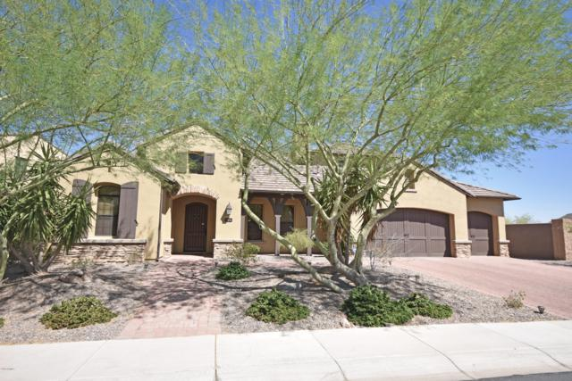 6764 W Roberta Lane, Peoria, AZ 85383 (MLS #5820674) :: Kortright Group - West USA Realty