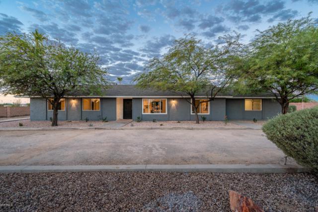 22931 W Gibson Lane, Buckeye, AZ 85326 (MLS #5821103) :: The Results Group