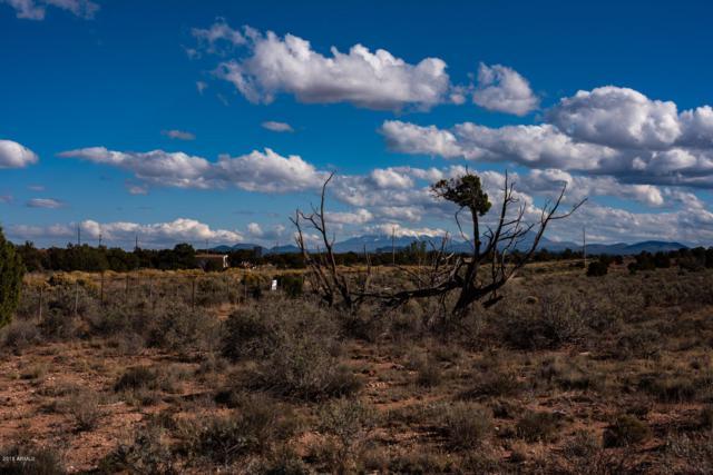728 S Us-180, Williams, AZ 86046 (MLS #5821470) :: Brett Tanner Home Selling Team