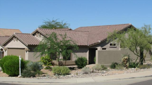 10312 E Penstamin Drive, Scottsdale, AZ 85255 (MLS #5821555) :: The Everest Team at My Home Group